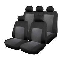 Universal auto referencias sede para opel zafira azul fundas para asientos ya referencias referencia turismos