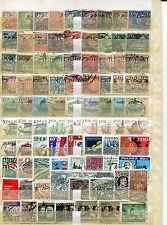 Posten Polen o ( 38399 )