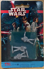 Star Wars West End Games - 40418 Imperial Army Troopers 2 (MIB, Sealed)