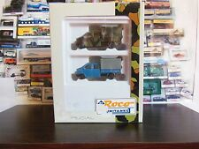 Roco Auto-& Verkehrsmodelle mit Lkw-Fahrzeugtyp für Unimog