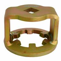 Tool Hub 9927 Oil Filter Wrench Reomver Hyundai Kia 2.0, 2.2 L 42mm