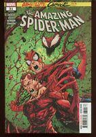 Amazing Spider-Man #31 Spencer Ottley Osborn Absolute Carnage Var A NM+ 22158