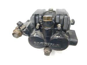 1982 Honda CB900c back rear brake caliper cylinder cb1000c cx500 turbo GL1100 82
