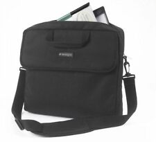 Custodie Sleeve Kensington per laptop