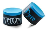 "Taom ""PYRO"" Pool & Snooker Chalk"