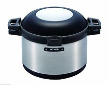 Tiger 8.0 Liter JAPAN Magic Thermal Cooker Thermo Pot NFIA800 Slow Cooker