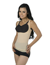 NEW ARDYSS T-SHIRT LIGHT-WEIGHT~INSTANT WAIST CINCHER~SHAPER~MFR:BODY MAGIC~$149