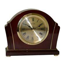 ADINA MANTLE CLOCK CLZDJ-019