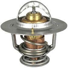 Stant OE Type Thermostat 49359