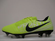 Nike Phantom Venom Academy Mens SG Football Boots UK 7 US 8 EUR 41 REF 2840*