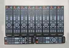 Lot Of 10 Genuine Element Usbrmt Remote Control Tv Xhy353-3 30 Days Warranty!
