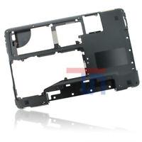 Gehäuseboden Cover lower ohne TV Tuner Öffnung passend für Lenovo IdeaPad Y560