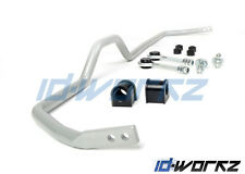 WHITELINE REAR ANTI ROLL BAR 22MM ADJUSTABLE FOR NISSAN 200SX & SILVIA S15
