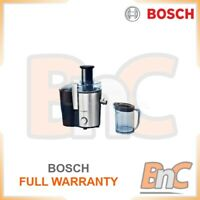 Electric Citrus Juicer Fruits Squezzer Juice Press Presser BOSCH MES 3500 700W
