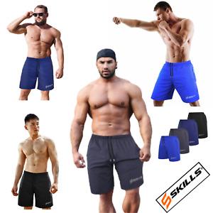 MEN,S GYM, BODYBUILDING, TRAINING, RUNNING, SHORTS,  SPORT, Yoga Workout Pants