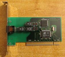 AVM Fritz!Card PCI ISDN-Controller