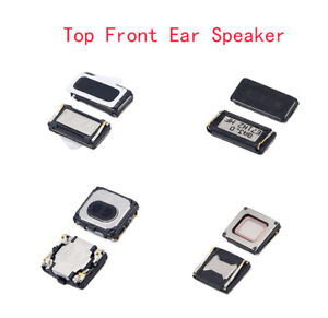 1 Earpiece Top Speaker For Xiaomi Mi 1 2 2A 2S 3 5C 6 Redmi 3X 3S Note2 3 Pro 4X