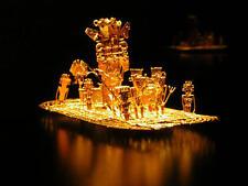El Dorado The City of Gold 18 Books CD Treasure Hunting Treasures Golds Omagua