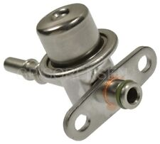 Fuel Injection Pressure Damper GP SORENSEN fits 03-07 Toyota Camry 2.4L-L4