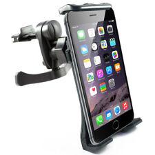 scozzi 360° universal KFZ Lüftungs-Halterung Smartphone Tablet Navi Handy Halter