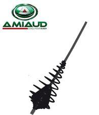 Feeder Amiaud 20gr