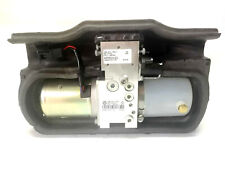 ⭐ 1Q0871029C Verdeck Hydraulikpumpe VW EOS cabrio ⭐ 24 Monate Garantie