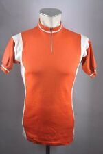 Sergal acrylique bike Cycling camiseta rueda Jersey 70s talla 3 bw47 u6
