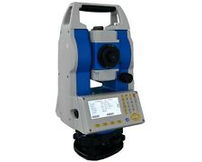 "Stonex R2 Plus 2"" 500M Reflectorless Total Station"