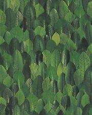 Marburg Tapete Imagine 31735 Blatt Blätter grün Vliestapete Vlies