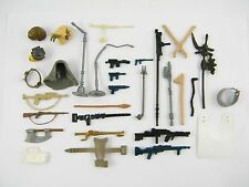 Star Wars IV: A New Hope Accessories Game Action Figures