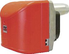 Öl Intercal Ölbrenner SLV100B 16-55 kW  - ähnlich wie Hansa HVS 5.3 -