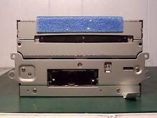 2003 2004 BOSE INFINITI G35 RADIO NISSAN 6 CD CHANGER (REPAIR SERVICE)