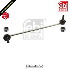Stabiliser Anti-Roll Bar Link Front FOR VW GOLF VII 13->ON CHOICE1/2 Kit