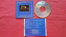 "Latin Pop OTXOA ""Quiero Ser De La Jet-Set"" VERY RARE & HARD TO FIND CD 1992"