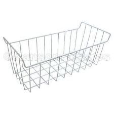 John Lewis Jlch 300 Chest Freezer Basket