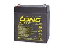Original ION Ersatz Batterie Akku Blockrocker Tailgater iPA06 iPA66 iPA56 iPA07X