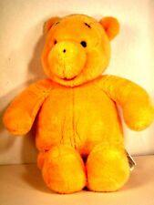 Build a Bear Stuff Plush Storybook Animal Winnie the Pooh