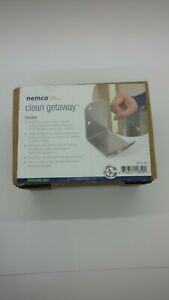 Nemco 69811 Clean Getaway Arm Operated Hands Free Door Opener
