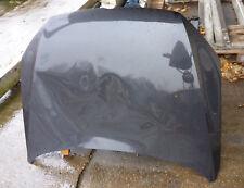 Motorhaube VW Passat 3C, B7 Frontklappe 3AA823031 beschädigt LC9X