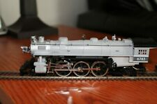 Mantua Classics HO Scale 4-6-2 Pacific Decorated for Union Pacific