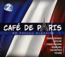 Various - Vive la France /4