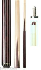 NEW Players S-PSPR Sneaky Pete Pool Cue - SPSPR - Rosewood - 13.00mm