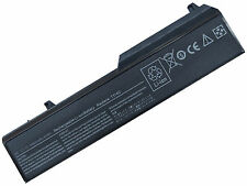Laptop Battery for Dell Vostro 1310 1320 1510 2510 1520 Series