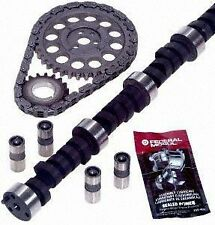 Sealed Power KCT1230 Camshaft Follower Kit