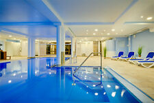 3 Tage Urlaub für 2 P. Ferien Hotel Lewitz Mühle Schwerin Schwimmbad Sauna Pool