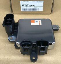 SUBARU OEM 10-14 Outback 3.6L-H6 Cooling Fan-Controller 45132AJ000