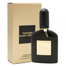 Tom Ford Black Orchid 30ml EDP Spray 100 Genuine
