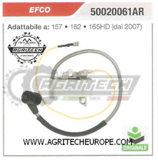 50020061Ar Coil Electronic Control Unit Chainsaw Efco 165Hd from 2007
