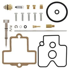 Carburetor CARBY Rebuild Repair Kit Suzuki Drz400e   Dr-z400e 2000 to 2018