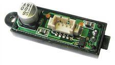 Scalextric C8516 easyfit Digital Plug pour voitures de style F1-convertit RMR prêt voiture